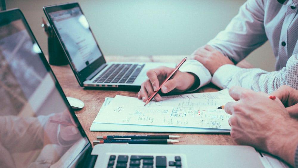 análise de oportunidades mercado gestão imobiliária