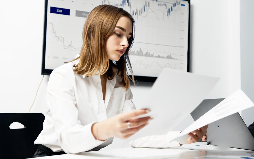 comparar fundos de investimento somma investimentos
