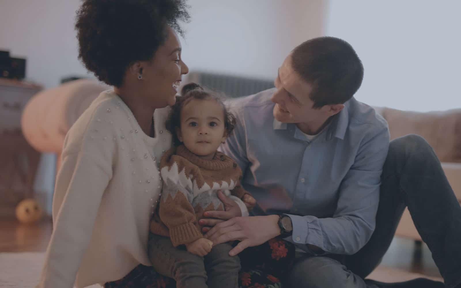 planejamento patrimonial familiar SOMMA Investimentos