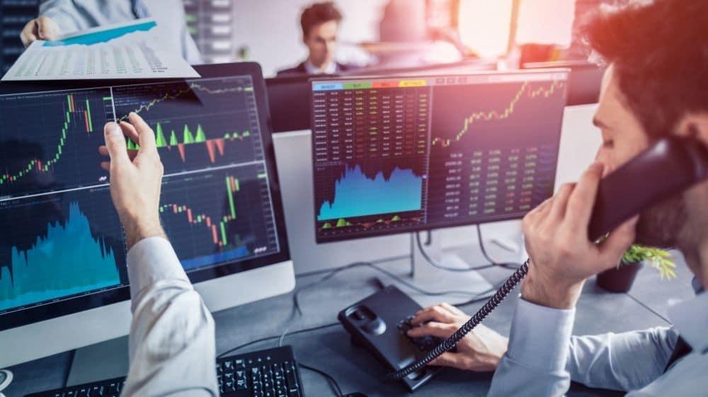 estratégias fundos multimercado