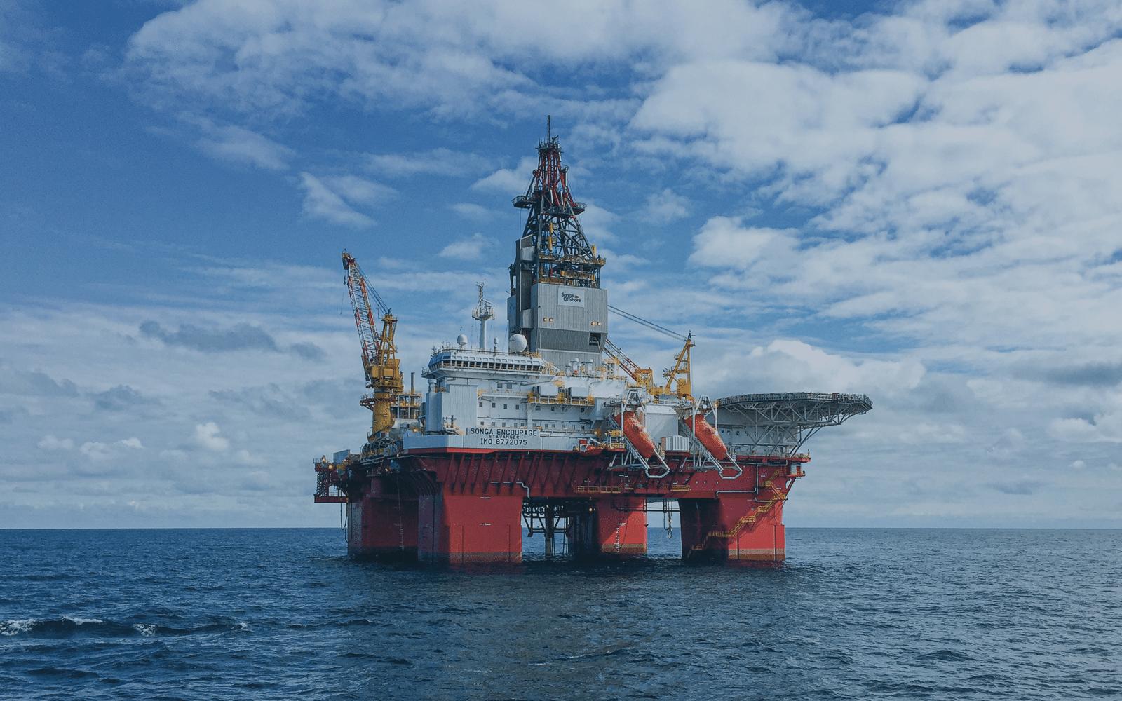 Quais são os fatores que influenciam o preço do petróleo?